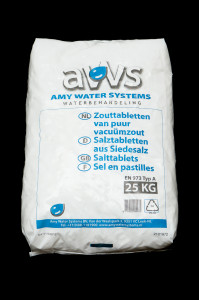 zout amy water systems